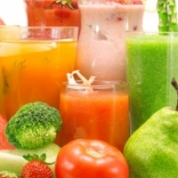 Health and Juice Bar in Prime Location for sale and ready for franchising