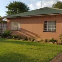 House fore Sale in Booysens - BKES-0960