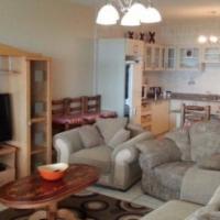 Beautiful modern unit for sale furnished Ramsgate, KZN, South Coast