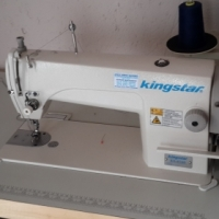 Brand New Industrial Sewing Machine