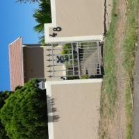 Semi detached Montford house for sale (Road 745)