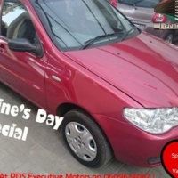 Friday valentine sale at our very own PDS Motors