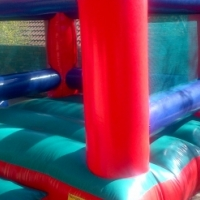 jumping castle combo special 3