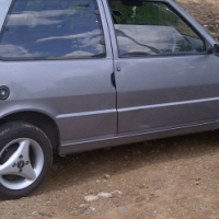 1100 UNO Fiat for sale by owner R25000