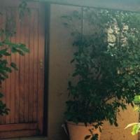 Lovely garden bachelor flat, Montana Park, Pretoria
