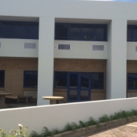 WAREHOUSE / FACTORY TO LET IN CORPORATE PARK SOUTH, MIDRAND!