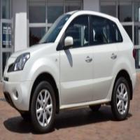 2009 Renault Koleos 2.5 Dynamique,