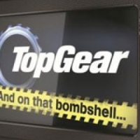 TomTom Go Live 820 GPS. As featured on Top Gear!! Our Price: R 1700. You save R 100