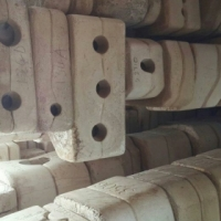 Ceramic moulds to buy