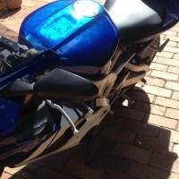 R1 Yamaha R55 000 whatsap or phon 0780499601