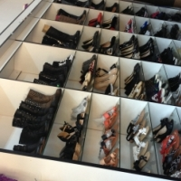 Style me clothing shop