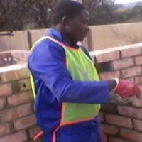 Bricklayer /builder i'm looking for a job as handyman.