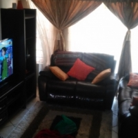2 Bedroom Apartment to let in Pretoria North