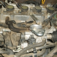 DAIHATSU SIRION K3 ENGINES FOR SALE