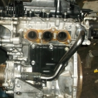 CITROEN C1,PEUGEOT 107 1000CC ENGINES FOR SALE