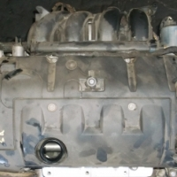 CITROEN, PEUGEOT 1.6 NON TURBO 10FHA,10FGA ENGINES FOR SALE