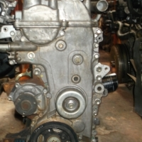 DAIHATSU TERIOS 1.5 K5 ENGINES FOR SALE