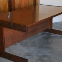 Flat Screen TV stand or work surface