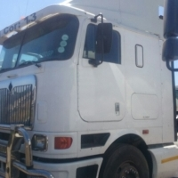 We buy used Trucks and Trailers of all kind for cash. Dead or Alive Wanted for cash.