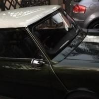 1981 Mini 1275