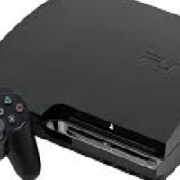 Console Sales,Services and Repairs
