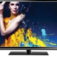 "ECCO 32"" Full HD TV *(NEW)1920 x 1080 Resolution,LED TV"