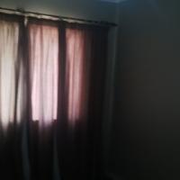 Room in Westdene JHb