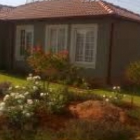 Glenway Estate in Mamelodi Now Selling
