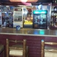 Pub And Grill For Sale In Carletonville