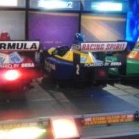 Amusement entertainment centres for sale