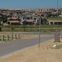 New Development full titled Houses in Kosmosdal Centurion