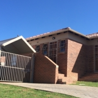 3 bedroom to rent in Olievenhoutbosch