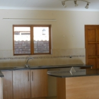 Townhouse to rent in Eleadah Complex, Krugersdorp Ext