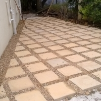 M & A Paving and Landscaping Solutions