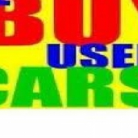 ***Get cash Today for your  used unwanted car or bakkie***