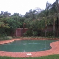 4 BEDROOM HOUSE TO RENT IN ANNLIN PRETORIA NORTH  R9500pm
