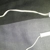 Fridge sensor
