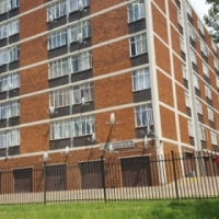 2 Bedroom Flat for Sale in Kwaggasrand - BKE0926