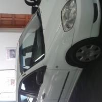 2002 Toyota Corolla 1.8 Auto