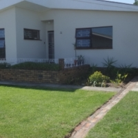 3 Bedroom House in Fairfield Estate Parow