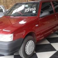 Fiat Uno 1.2 3Door