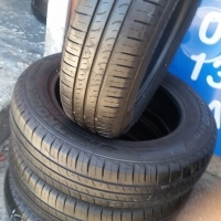 "Hankook Optimo K715 14""Tyres  R 1400.00"