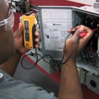 Expert Home & Office Electricians