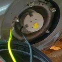 Electrical Appliance Repairs in Pretoria 0714866959