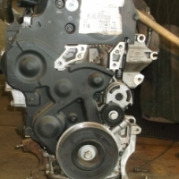 FORD FIESTA, BANTAM 1.6 TDCI SIEMENS ENGINES FOR SALE