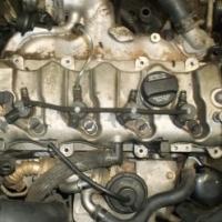 HYUNDAI TUCSON,KIA SPORTAGE 2.0 CRDI G4EA ENGINES FOR SALE