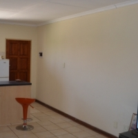 Lovely unit for sale in Newmark estate