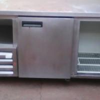 Under bar fridge for sale