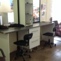 Salon for sale Krugersdorp