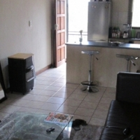 Lovely 1 bedroom apartment for sale in Hazeldean.
